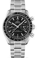Omega Speedmaster Racing (44mm)  Co-Axial Master Chronometer Chronograph