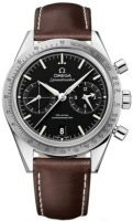 Omega Speedmaster 57  Co-Axial Chronograph