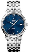 Omega De Ville Prestige (36.8mm)  Co-Axial