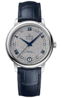 Omega De Ville Prestige Chronometer (33mm)  Co-Axial