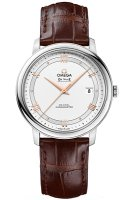 Omega De Ville Prestige (39.5mm)  Co-Axial