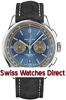 Breitling Premier B01 Chronograph 42  Automatic