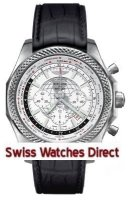 Breitling Bentley B05 Unitime  Automatic Chronograph Multifunction