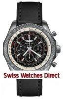 Breitling Bentley B06  Automatic Chronograph Multifunction