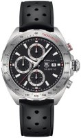 TAG Heuer Formula 1 Chronograph (44mm) Calibre 16  Automatic