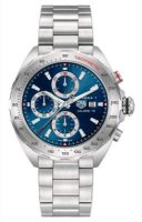 TAG Heuer Formula 1 Chronograph (44mm) Calibre 16  Automatic Chronograph