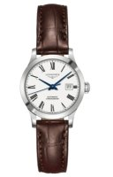 Longines Record  Automatic