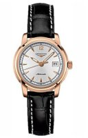 Longines Saint-Imier  Automatic