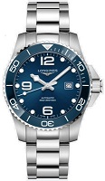 Longines Hydro Conquest  Automatic