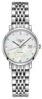 Longines Elegant Collection  Automatic