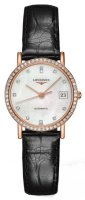 Longines Elegant Collection  Quartz
