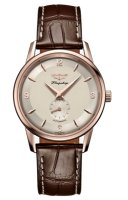 Longines Heritage Collection Flagship Limited Edition Automatic
