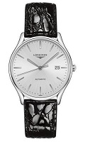 Longines Lyre (38.5mm)  Automatic