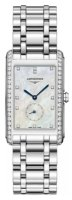 Longines DolceVita (Steel - 26.1mm)  Quartz