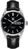 TAG Heuer Carrera Day-Date Calibre 5 Automatic