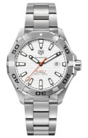 TAG Heuer Aquaracer (43mm) Calibre 5 Automatic