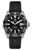 TAG Heuer Aquaracer (41mm) Calibre 5 Automatic