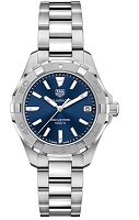 TAG Heuer Aquaracer (32mm)  Quartz