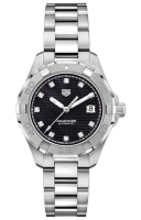 TAG Heuer Aquaracer (32mm)  Automatic