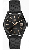TAG Heuer Carrera (36mm)  Quartz