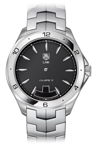 TAG Heuer Link Watch